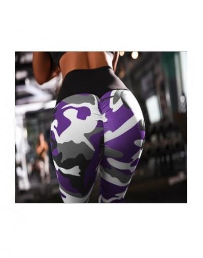 Autumn Winter legging Camouflage Fitness Women Leggings Workout Pants Bodybuilding Jegging Leggings plus size sportleggings ...