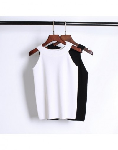 Cheap Real Women's Tops & Tees On Sale