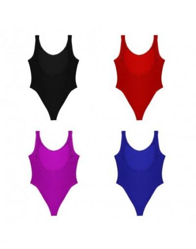 Most Popular Women's Bodysuits Online