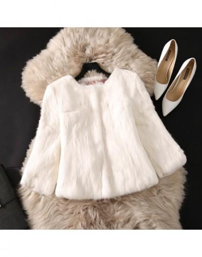 Women's Jackets & Coats