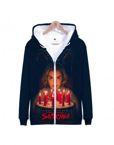 Women's Hoodies & Sweatshirts Clearance Sale