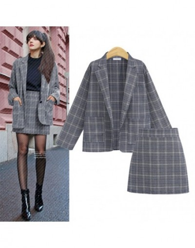 Brands Women's Skirt Suits