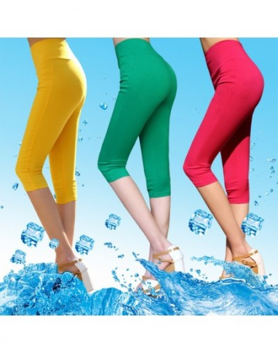 Cheapest Women's Pants & Capris On Sale