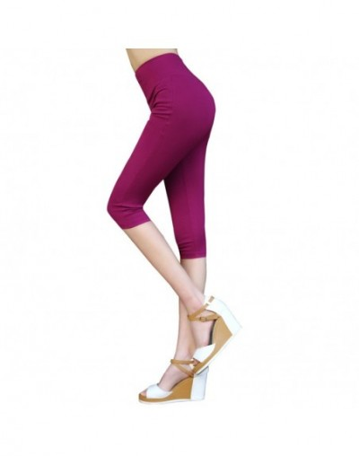 Brands Women's Bottoms Clothing Outlet Online