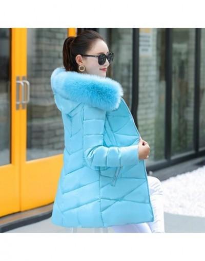 Cheap Women's Jackets & Coats for Sale