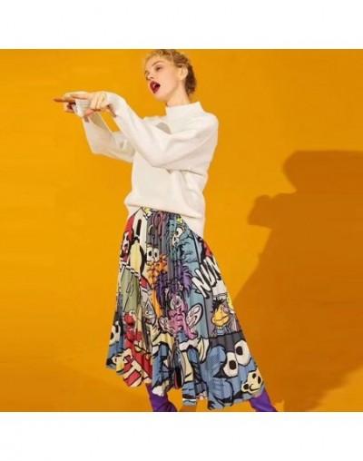 Cheap Women's Skirts On Sale
