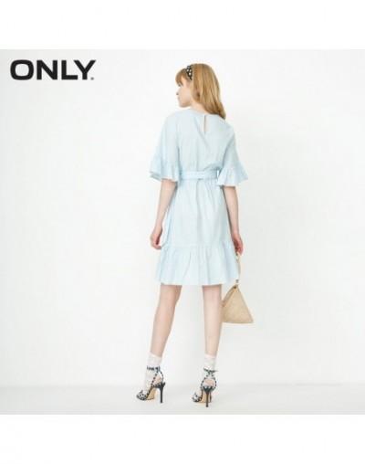 Brands Women's Clothing