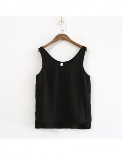 New Trendy Women's Tops & Tees Outlet