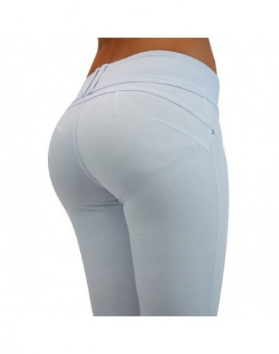 Women's Bottoms Clothing On Sale