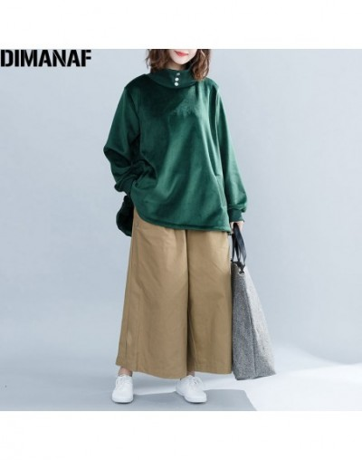 Brands Women's Clothing Outlet
