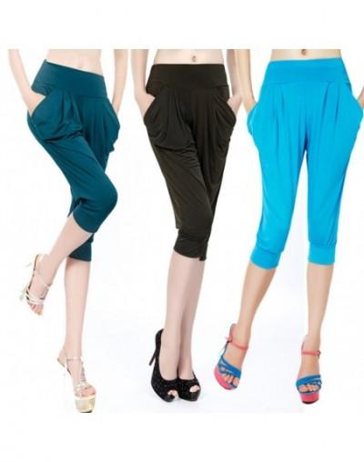 Discount Women's Pants & Capris for Sale