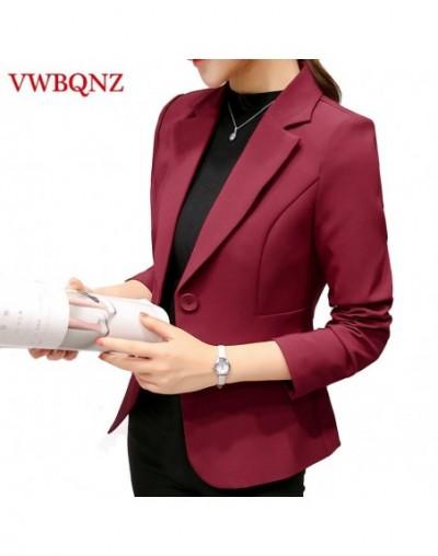 Hot deal Women's Suits & Sets for Sale