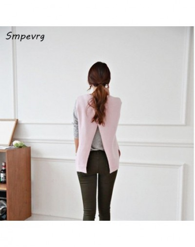 Women's Sweather Vests Online