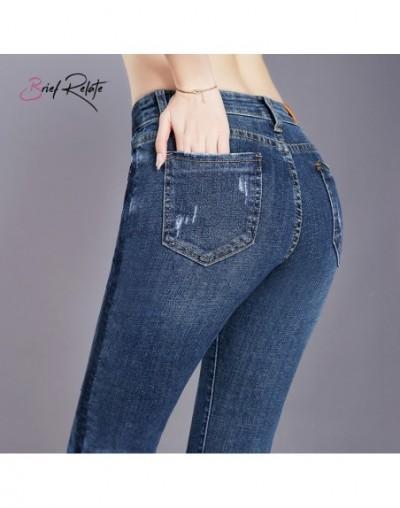 Hot deal Women's Jeans Online Sale