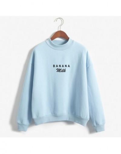 Most Popular Women's Hoodies & Sweatshirts On Sale