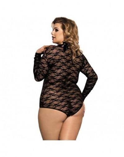 Hot deal Women's Bodysuits Online
