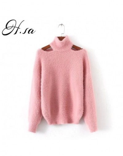 Discount Women's Sweaters Outlet