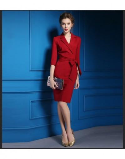 Latest Women's Dress Suits for Sale