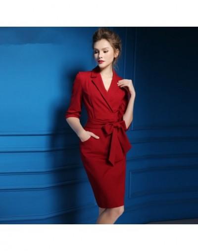 Fashion Women's Suits & Sets