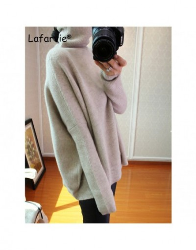 Cheap Real Women's Pullovers Outlet