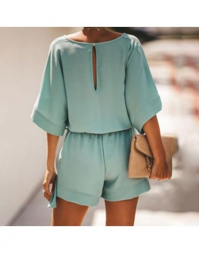 Fashion Women's Rompers Wholesale