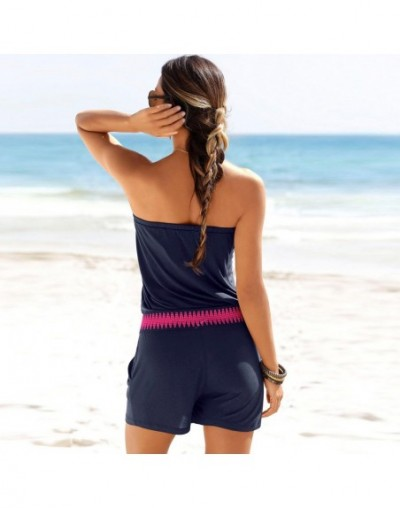 Cheapest Women's Clothing On Sale