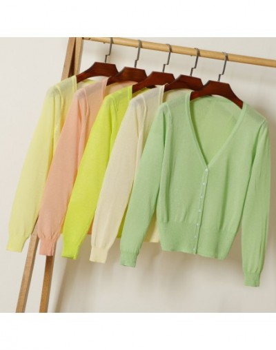 Cheapest Women's Sweaters Clearance Sale