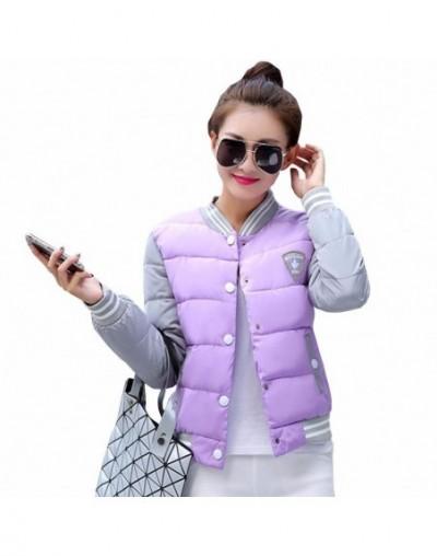Cheap Designer Women's Jackets & Coats Online