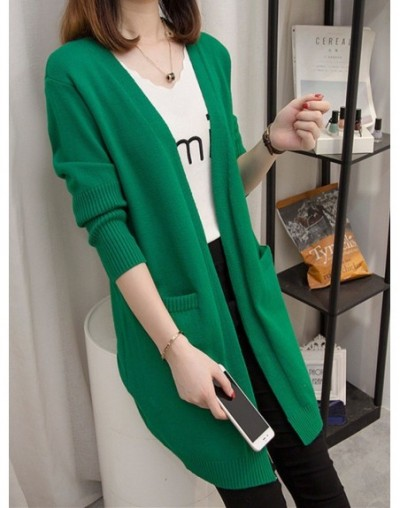 Fashion Women's Sweaters for Sale