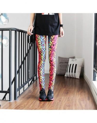 Women's Leggings for Sale