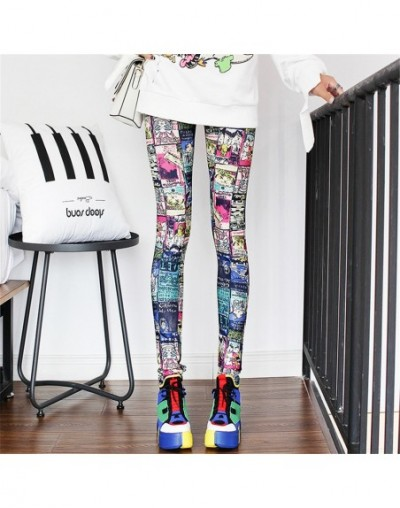 Cheap Real Women's Bottoms Clothing On Sale