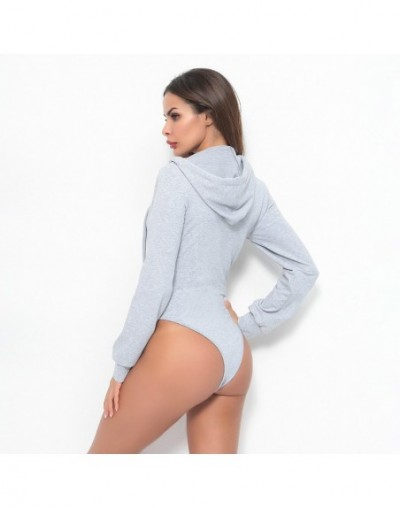 Trendy Women's Bodysuits Outlet Online