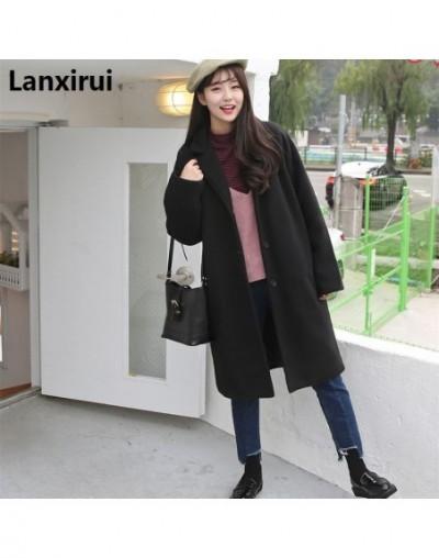 Cheap Real Women's Wool & Blends Jackets & Coats On Sale