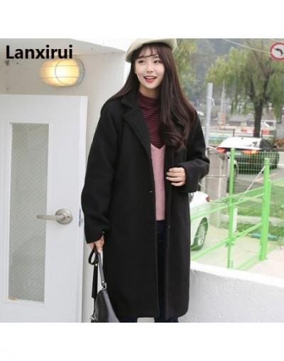 New Trendy Women's Jackets & Coats On Sale