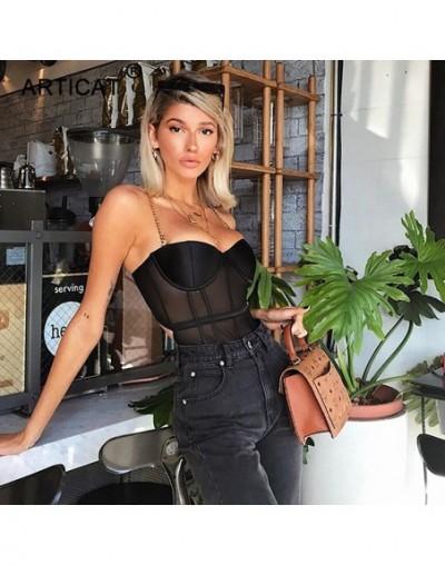 Most Popular Women's Clothing Online Sale