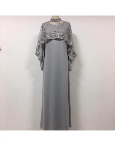Fashion Women's Dress Suits Clearance Sale