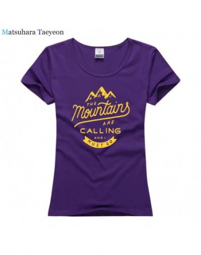 Women's T-Shirts for Sale