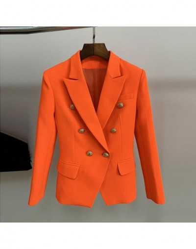 Cheap Real Women's Blazers On Sale