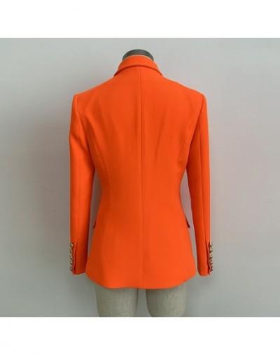 Designer Women's Suits & Sets Online Sale