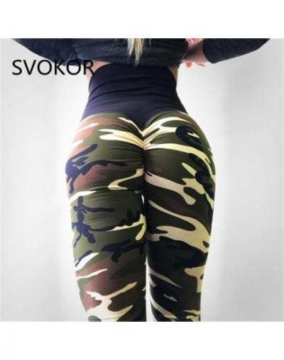 Hot deal Women's Bottoms Clothing On Sale