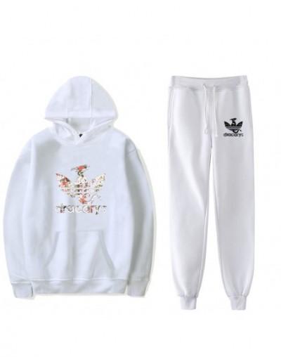 Designer Women's Hoodies & Sweatshirts Online