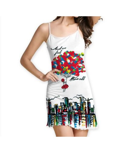 Vestidos Verano 2018 Women Dress New Arrival Ruched Strapless Summer Dress Floral Print Slim Fit Mini Casual Dresses - Black...