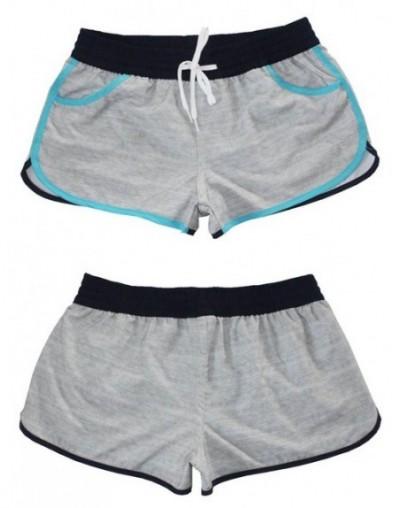 MULTI COLORS Womens Boardshorts Quick-dry Beachshorts Fashion Bermuda Shorts Ladies Sexy Board Shorts Casual Shorts S M L XL...