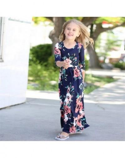 Trendy Women's Dress