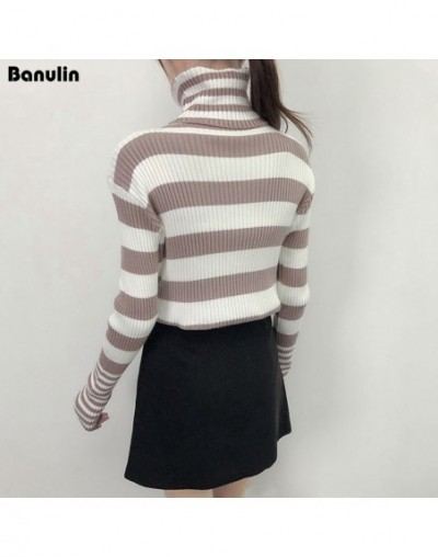 Cheap Real Women's Pullovers