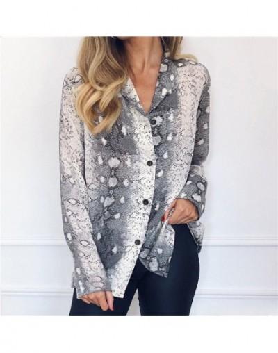 Trendy Women's Blouses & Shirts