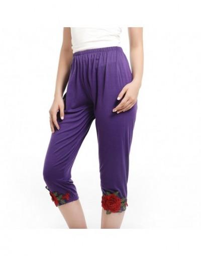 Cheap Women's Shorts