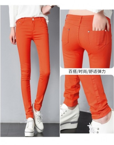 Cheapest Women's Bottoms Clothing Outlet Online