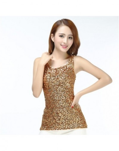 Cheap Real Women's Tank Tops Outlet Online