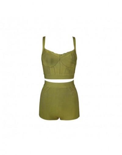 Cheapest Women's Bodysuits Wholesale
